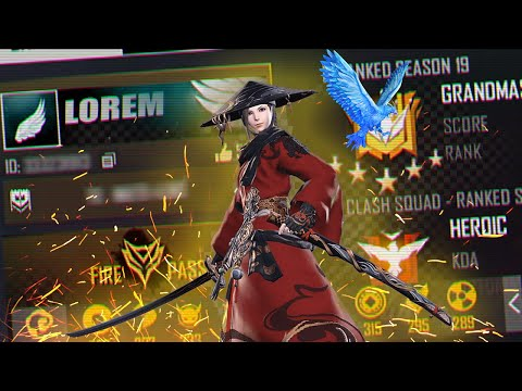 """Highlights #8 