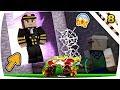 DU GLAUBST NICHT, wer ZURÜCK ist! 😱 • Minecraft CRASH #08 | Minecraft Roleplay