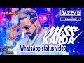 Miss Karda WhatsApp Status | JAZZY B | Kuwar Virk | Latest Song| Punjabi status