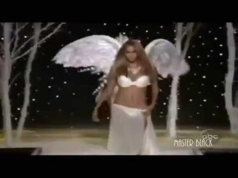 Toni Braxton - I Don't Want To (Dance Funk Remix)