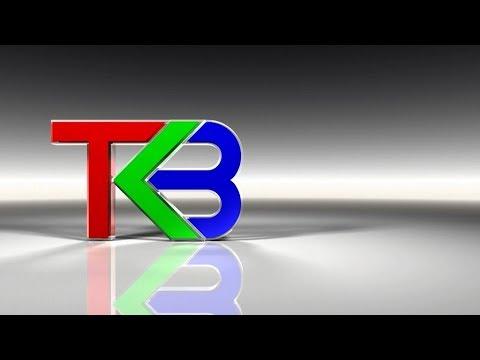 TKB – TELEDZIEŃ – 08.11.2017