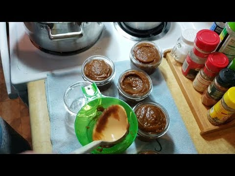 MOUTH-WATERING PASTRY HACKS FOR YUMMY DINNER || Kitchen Tips by 5-Minute Recipes! from YouTube · Duration:  10 minutes 30 seconds