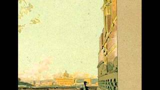 19 - Tosca - Domingo - Milnes - Price (1973) End - Fin - Com