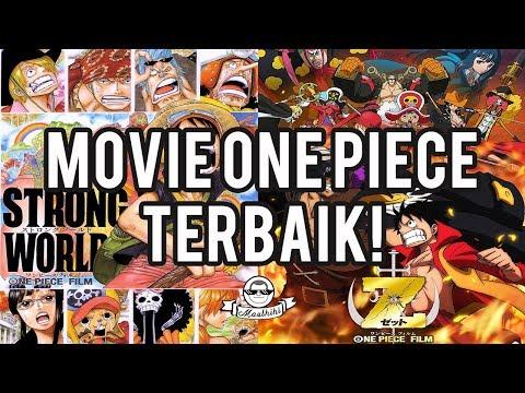 movie-one-piece-terbaik!!