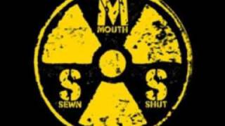 Watch Mouth Sewn Shut Back In The Day video