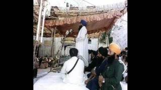 Sant Bhindranwale Tiger Style Remix Speech 1