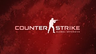 CSGO LIVE STREAM WITH ANONYMOUS ||  SILVER NOOB PLAY CSGO   || AnOnYmOuS COIN(AC!)!!!!!!