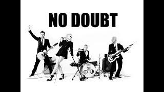 No Doubt - Dont Speak Drum lesson | Партия барабанов | Разбор песни