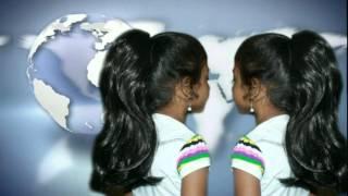 FASHION HAIR ACCESSORIES