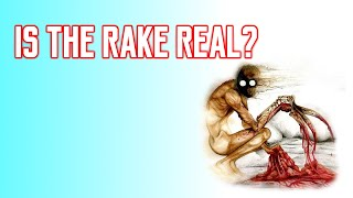 Is The Rake Real?