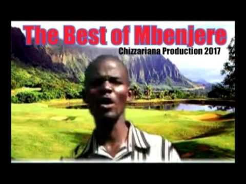 The Best of Mbenjere (The king)-DJChizzariana