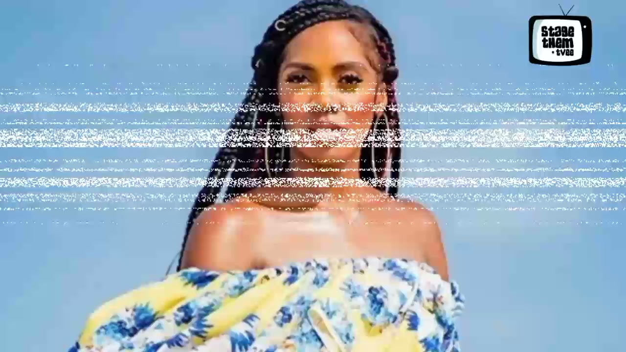 Download Tiwa Savage Tells Concert Attendees She Enjoyed the Act in the Leaked Tape