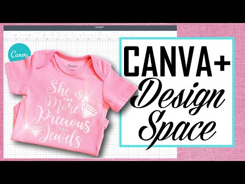 how-to-design-in-canva-for-cricut-design-space