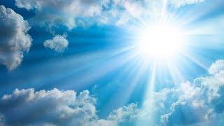 Chứng nhân ơn cứu độ - Một linh hồn về từ Thiên Đàng mang Thông Điệp của Thiên Chúa 10/2017