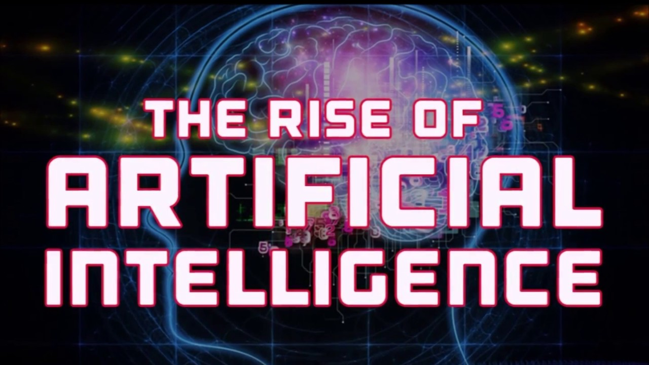 Are we now closer to achieving artificial intelligence and singularity