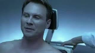 Невидимка 2 (2006) трейлер
