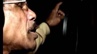 WINSTON FRANCIS - I KILL THE DEVIL LAST NIGHT (SOULOVE RECORDS)