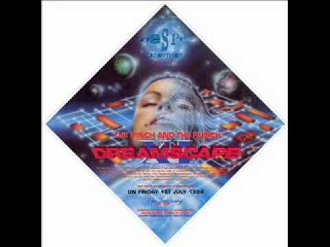 Ellis Dee Dreamscape 11