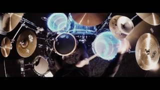 Грибы - Велик (Drum Remix)