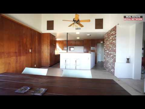 Everyday Luxury Group- Rarely available Ocean View and Beach Close 510 Avenida La Costa Video