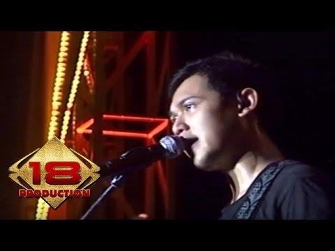 Bondan Fade 2 Black - Hidup Berawal Dari Mimpi (Live Konser Jateng  26 Februari 2011)