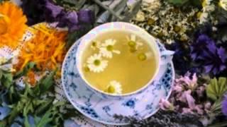 Какие болезни лечит монастырский чай
