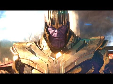 Ways They Could Be Misleading Us About Endgame