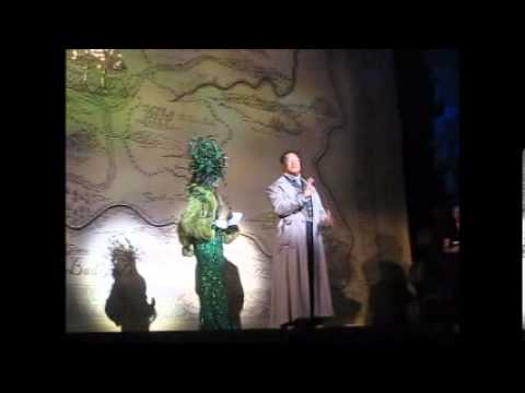 Wicked's Live Auction in Manila (3rd of 3)