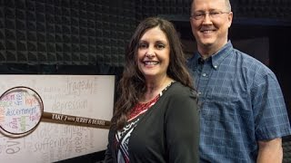 Take 2 with Jerry and Debbie - 10/28/2015 - Bible Contradictions
