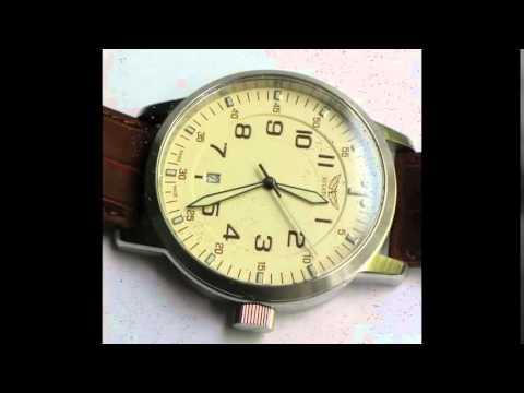 Женские часы наручные швейцарские фото
