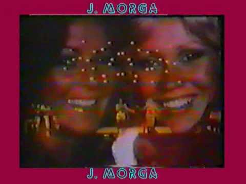 ABBA GONNA SING YOU MY LOVESONG   J MORGA