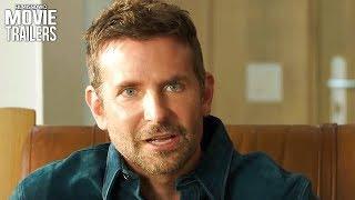 "A STAR IS BORN | Bradley Cooper ""Director"" Featurette"