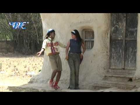 ओढनिया के तारा - Aay Ho Nirhu | Surendra Sugam | Bhojpuri Comedy Song