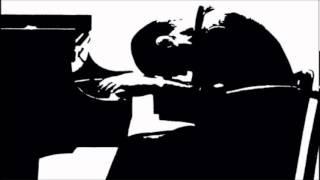 Bill Evans Trio - B Minor Waltz (For Ellaine)