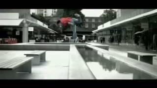 Паркур - супер-ролик с классной музыкой(E-m@@@il's video)(, 2010-01-04T23:23:38.000Z)