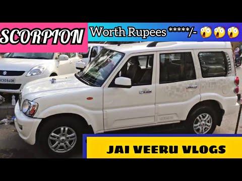 Used Car Market In Delhi | Bharat Motors | Best Used Cars Options In Delhi