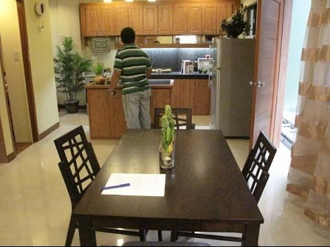 House And Lot For Sale in Fairview, Metro Manila, Quezon City, NCR