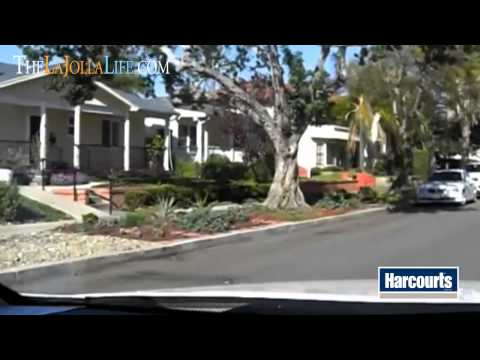 La Jolla Mansions March 2013 | La Jolla Luxury Homes | Pacific Beach Homes | Justin Brennan