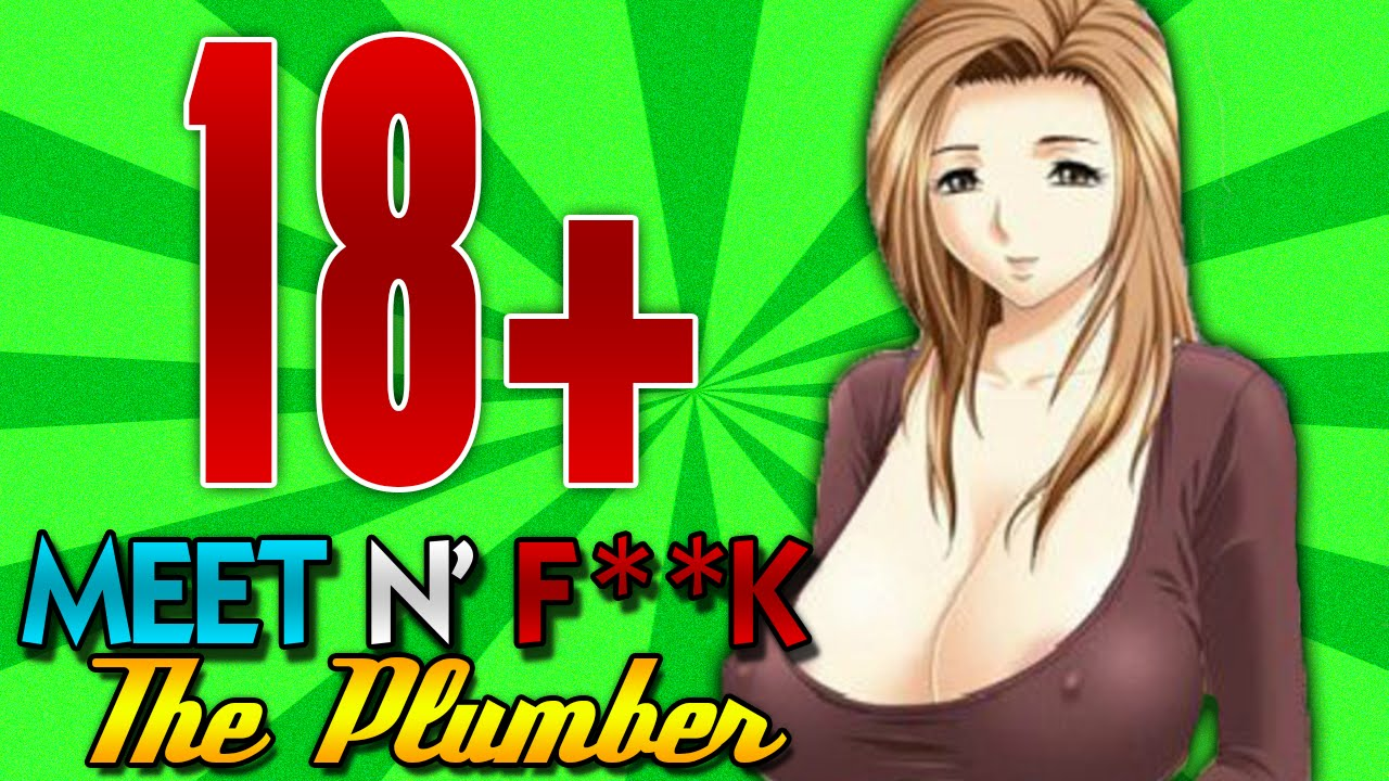 Fuck The Plumber The Game 119