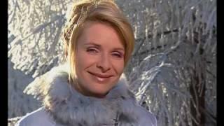 Uta Bresan - Immer wenn ich in deine Augen seh 2003