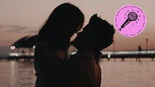 Караоке: Moonlight - KISS