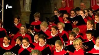 Download Kerstconcert met Kathedrale Koor St. Bavo - Christmas Concert  - Live concert - HD Mp3 and Videos