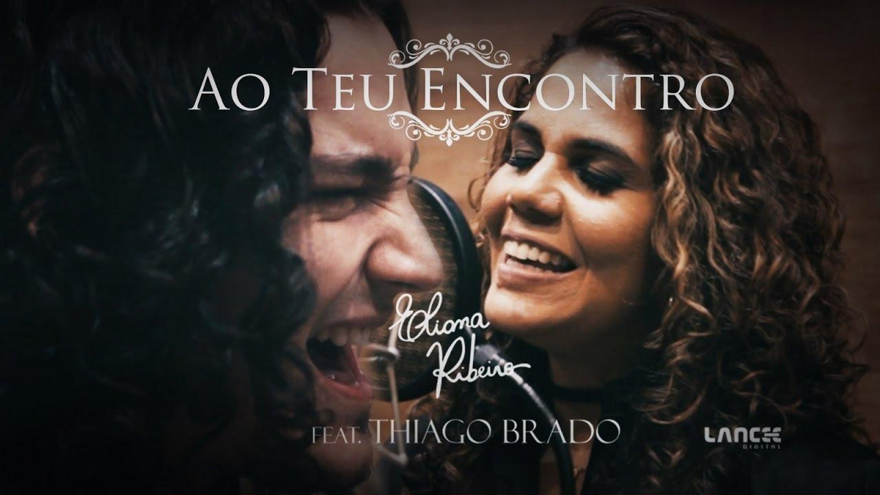 (ft. Thiago Brado