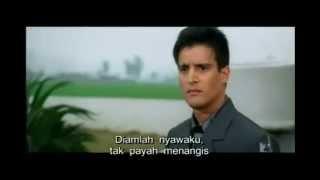SAD SONG - Luk Luk Rowan Ge-Babu Man -Ft Jimy Shraghal-Film yaran nal bharan
