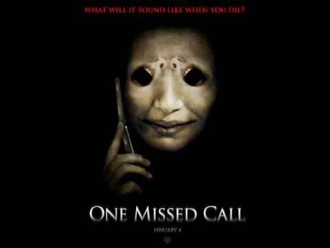 One Missed Call Theme Song