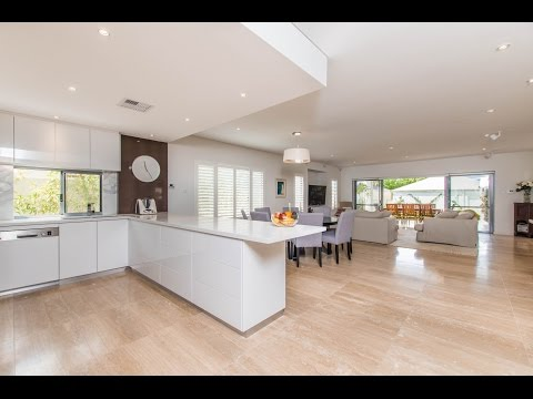 Property for Sale in North Perth - 5 Chamberlain Street