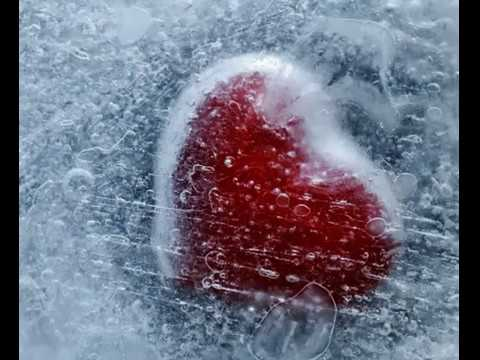 SFiremusic - Cold Hearted