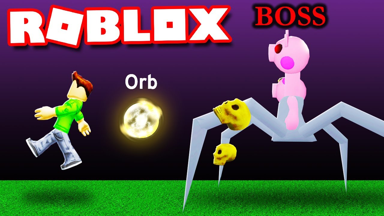10 Piggy Updates Everyones Wants In Piggy In Roblox Youtube