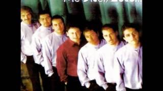 Nueva Vida -Album Me DIcen Loco -vol 3    2004.-mas temas