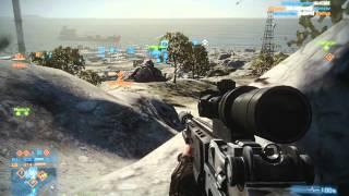 battlefield 3 online pirata 2016